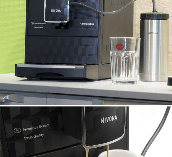 ekspresy do kawy dzierżawa